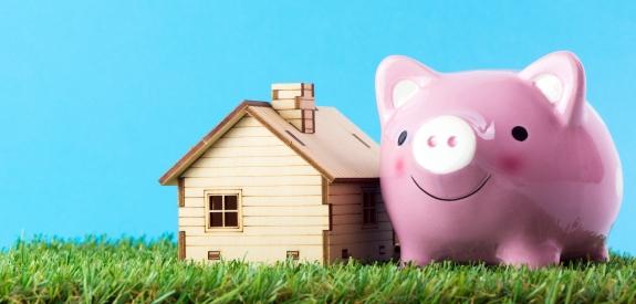 Find lidt ekstra lommepenge ved energioptimering