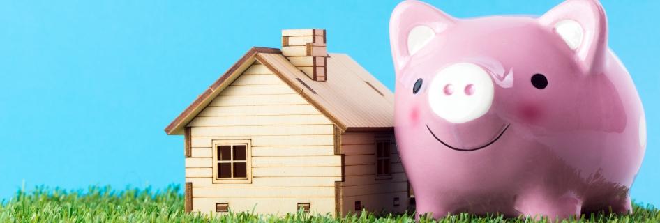 Energioptimer dit hus