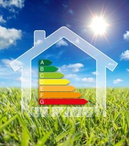 Gør dit hjem grønnere med en energianalyse