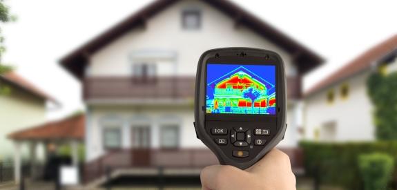 EHV er specialister i energioptimering