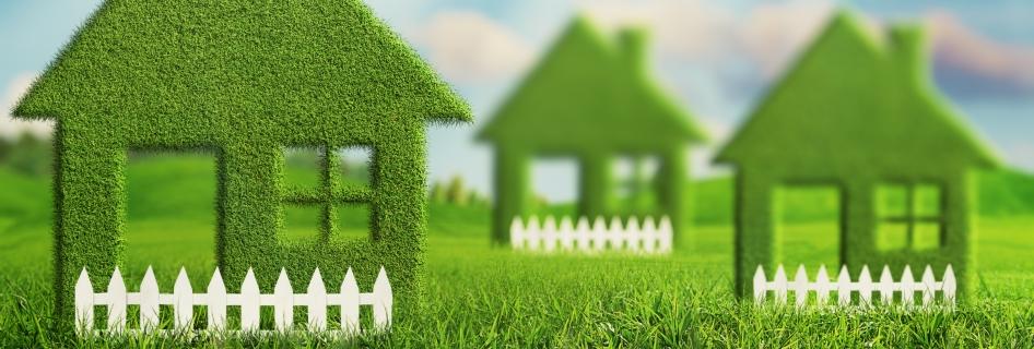 Gør dit hjem grønnere med energioptimerede installationer