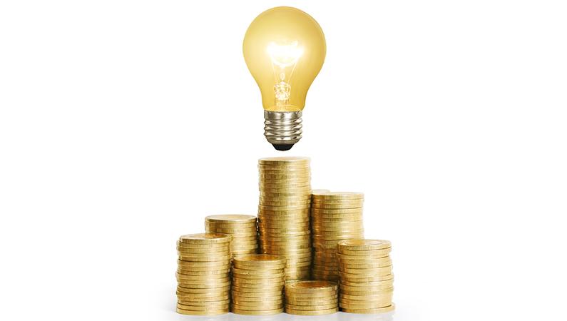 Styr på omkostningerne når man taler el